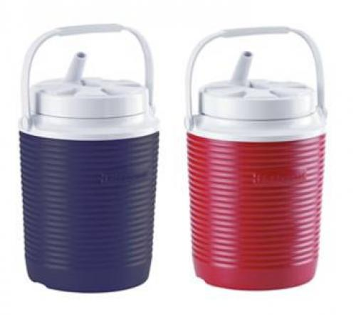 Termo de 1 galon 3 7 lt rubbermaid en e - Termos de agua precios ...
