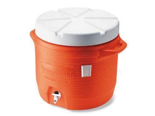 Termo de 7 galones litros rubbermaid en e estado de mexico tultepec - Termo 10 litros ...