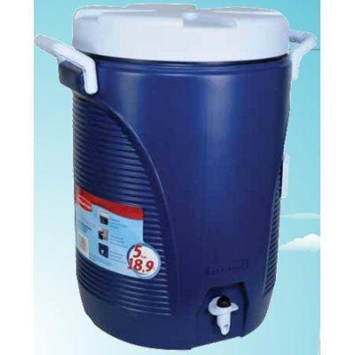 Termo de 5 galones 19 litros rubbermaid en e perfect - Termo 30 litros ...