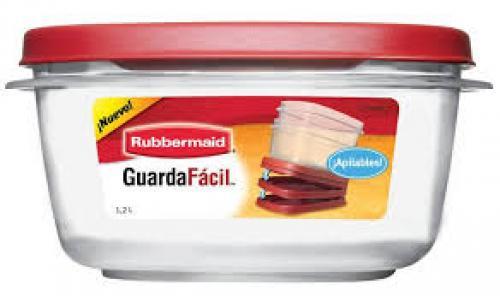 rubbermaid plasticos y hermeticos en mexico -Empresas en e-perfect ... 80bc3d5cc60e