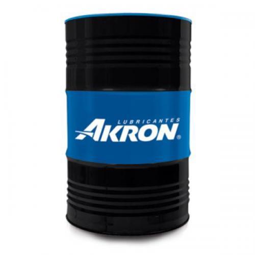 53169 Aceite De Motor Akron Aceite De Motor Akron Premium